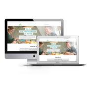 Juce voeding en leefstijl Online